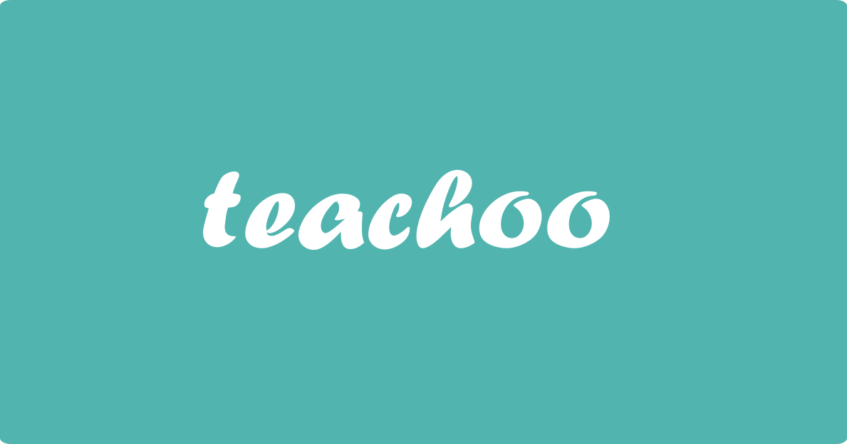 CBSE Maths | Get solutions of all NCERT Questions at teachoo icon