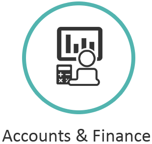 Learn Accounts and Finance for accounts related jobs from teachoo