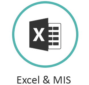 Learn Excel 2016 2013 2010 2007 from teachoo