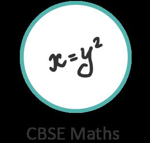 Learn CBSE/NCERT Maths for Class 9 10 11 12 at teachoo